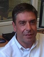 Carlos Figueras (Esteve)
