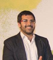 Oliver Pou (Sanofi)