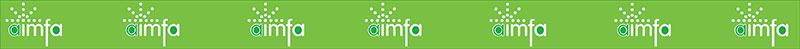 AIMFA celebra su XXX Asamblea Nacional de Socios