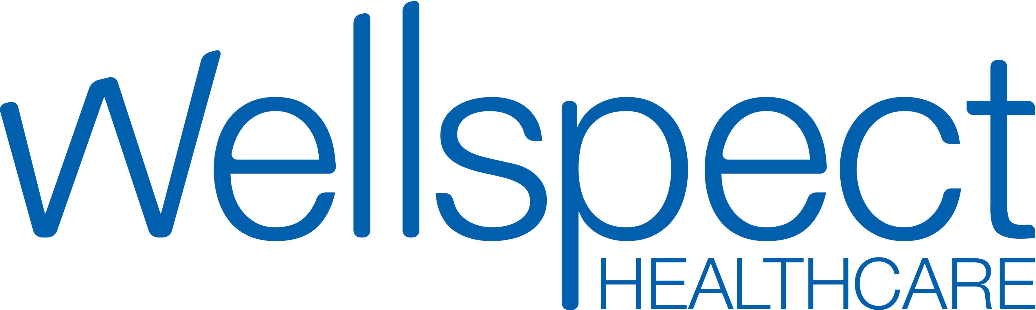 Wellspect-HC