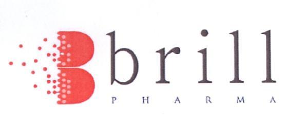brillpharma