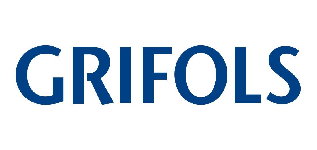 El Comité de la FDA rechaza en el último momento un fármaco de Grifols