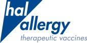 hal-allergy