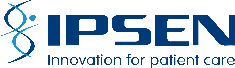 IPSEN logo FC