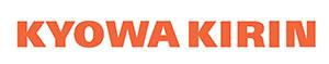 kyowa_baja