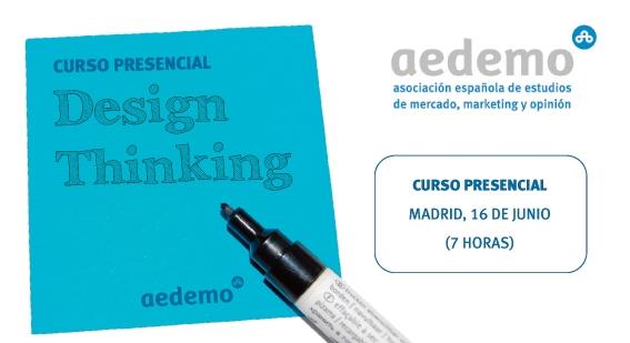 AEDEMO_DesignThinking