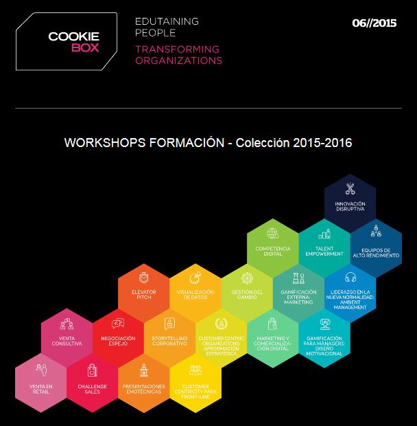 CookieBox-Coleccion-Workshops-2015-2016
