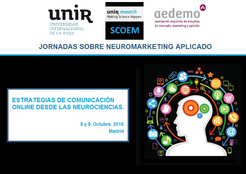 Unir-Aedemo-Jornadas-Neuromarketing