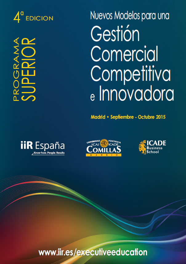 iiR-ICADE-Gestion-Comercial-Competitiva-Innovadora