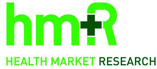 logo_hmr