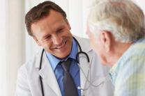 Patient - iStock_000036105692_Small