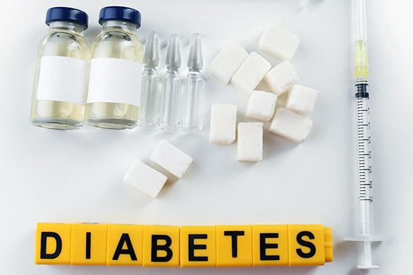 antidiabeticos_siguen_liderando_6703_07115833