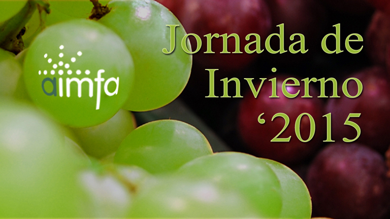 AIMFA_Jornada-Invierno-2015