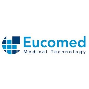 EUCOMED-LOGO_rebranding_V06.indd