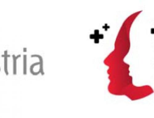 Becas Farmaindustria para los Master MBA-MSL-ARAS de Talento Farmacéutico