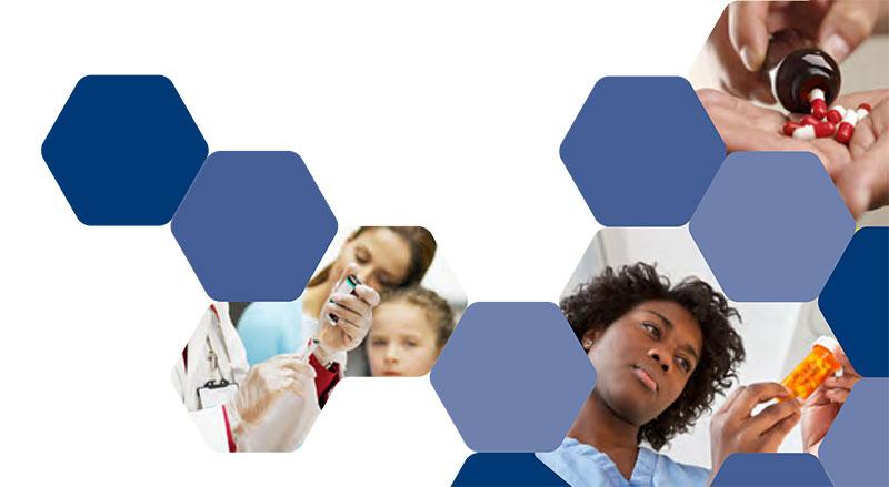 IIHI_Global_Medicines_Use_in_2020-1