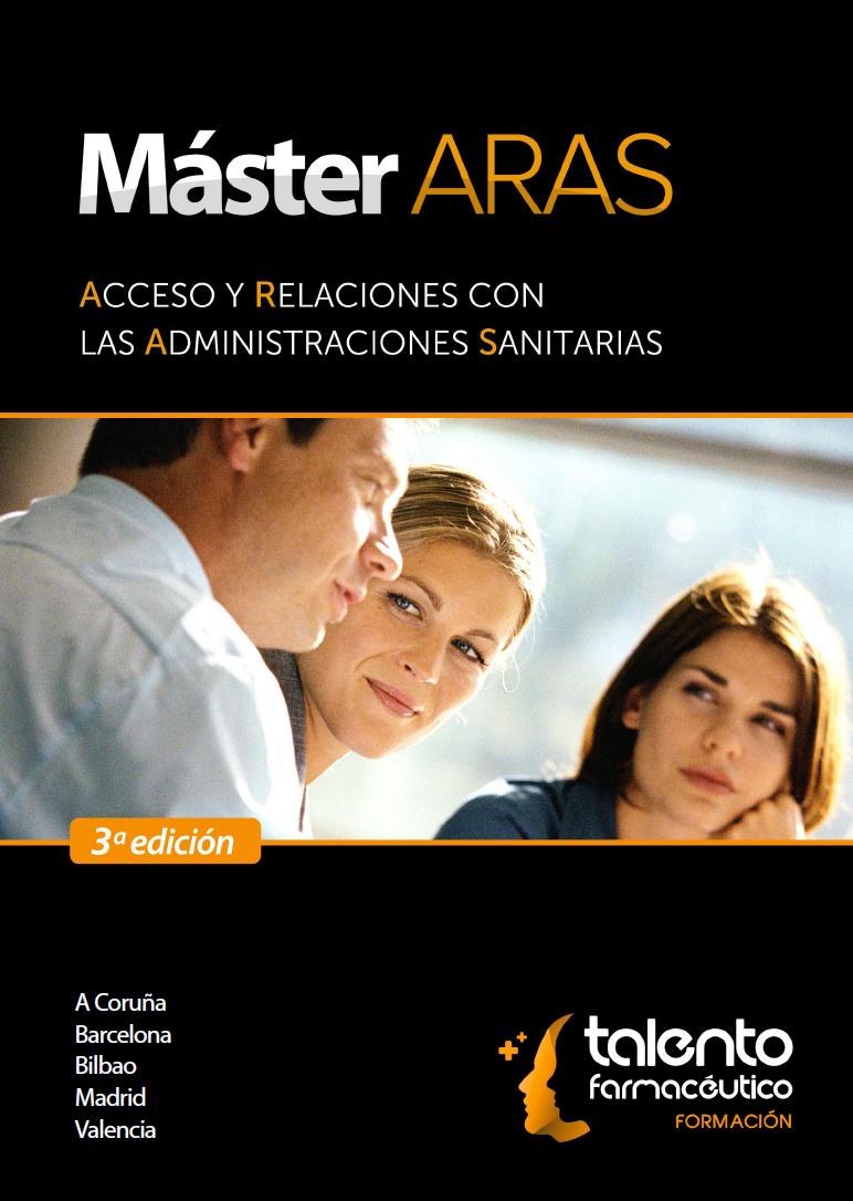 Talento-Farmaceutico-Master-ARAS