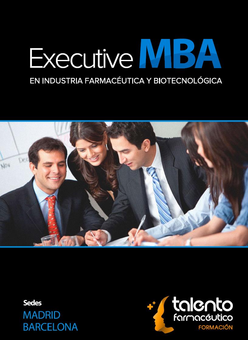 Talento-Farmaceutico-Master-MBA