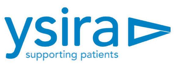 Logo-ysira