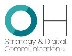 logo-OH