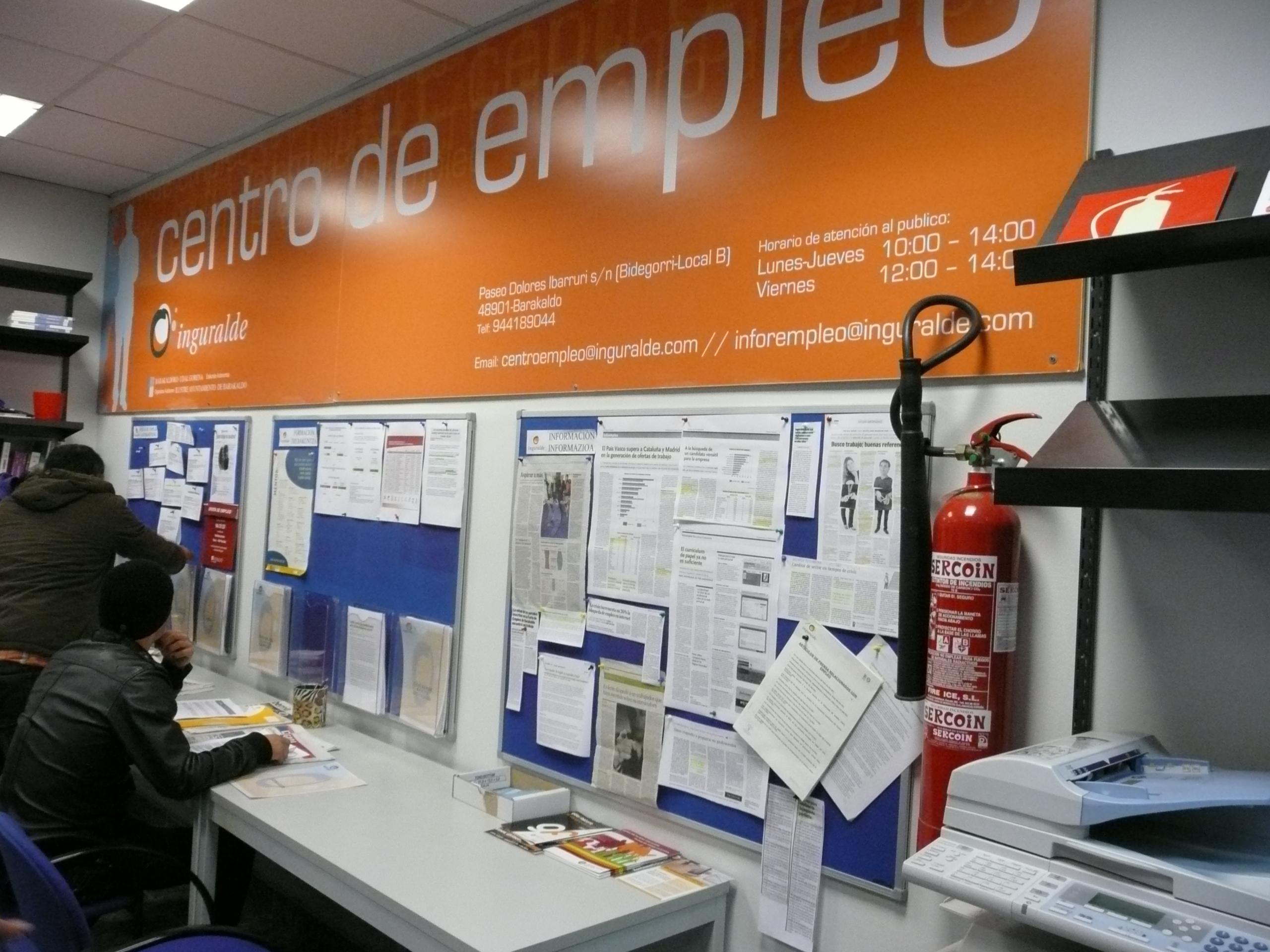 Centro_de_Empleo