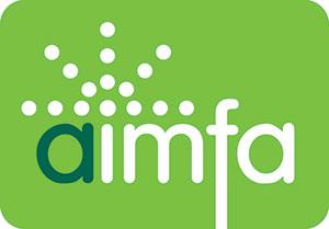 aimfa_opt