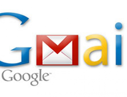 Un ex de Google revela 3 secretos del Gmail