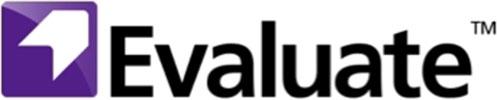 logo-evaluate
