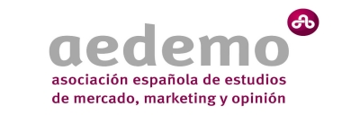 Arranca AEDEMO TV 2018