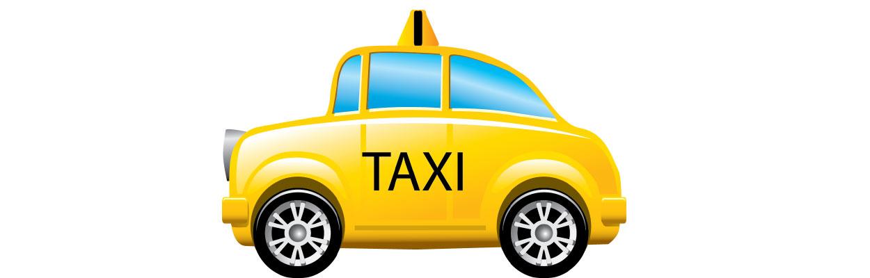 taxi_wbe