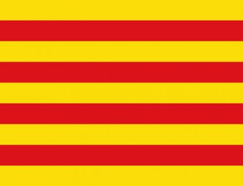 Cataluña seguirá atendiendo a todos los ciudadanos, pese al Constitucional