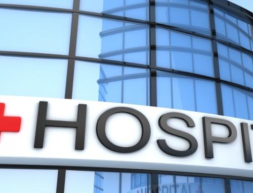 68 hospitales nominados a ser los mejores de España