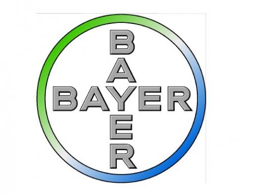 Bayer consolida las actividades de I+D de sus unidades farmacéuticas
