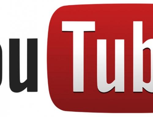 Cómo usar (bien) los nuevos hashtags en YouTube