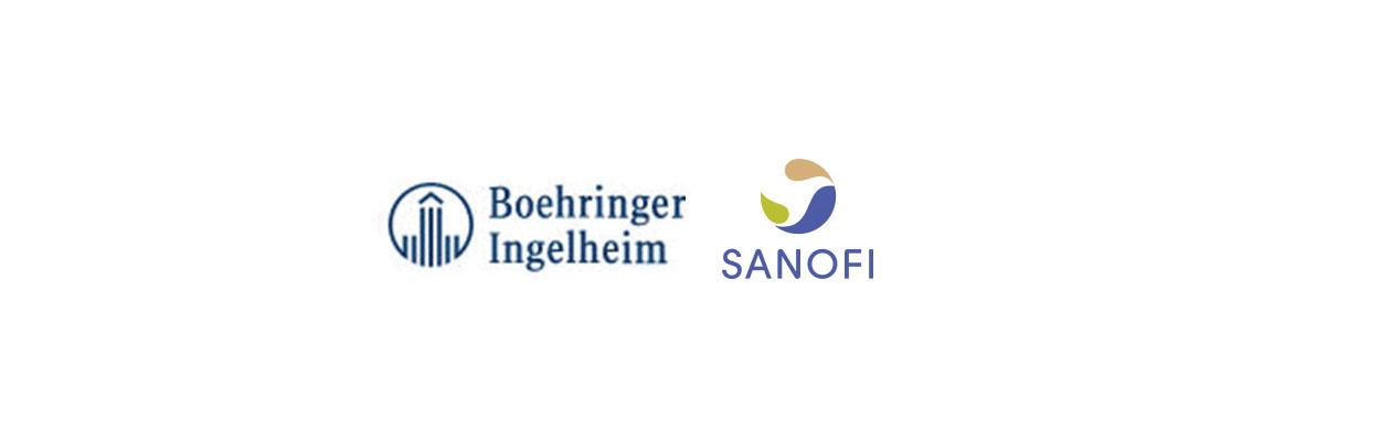 boehringer-sanofi