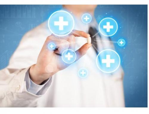 SaludsinBulos y FEFCAM publican un listado de webs fiables creadas por farmacéuticos