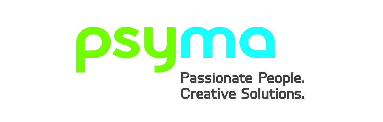 logo-psyma