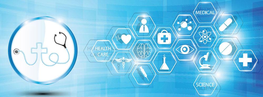 Proyectos de Salud Digital. 5 temas que antes debes conocer