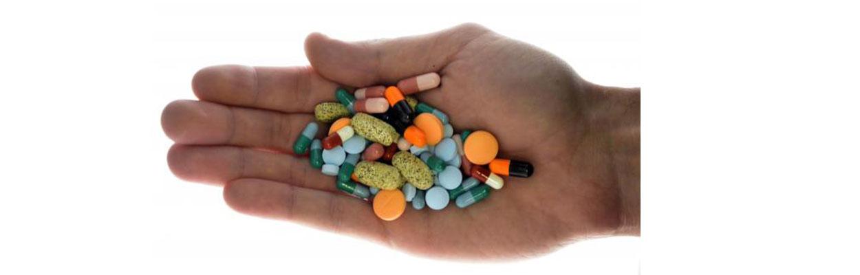 medicinas_home