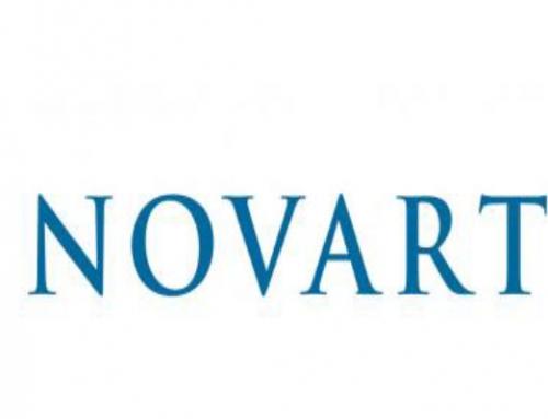 Novartis reafirma su liderazgo con mejor reputación corporativa en España