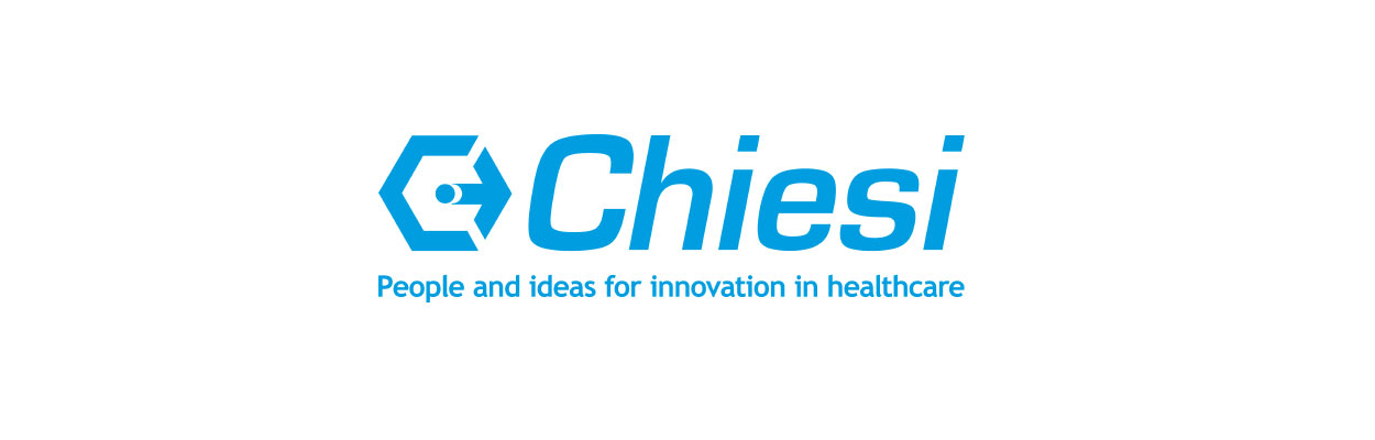 logo_chiesi_home