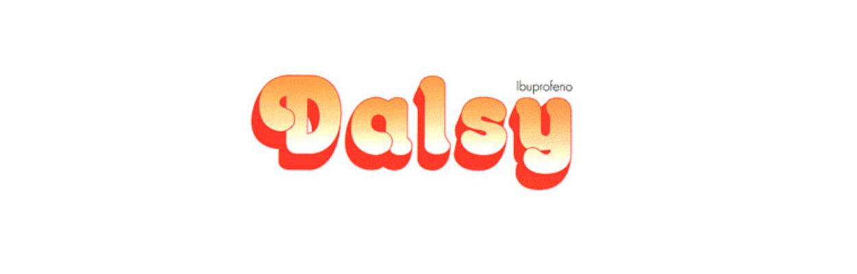 dalsytop