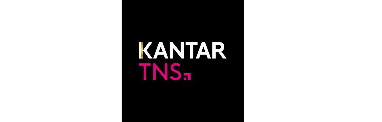 kantar_home