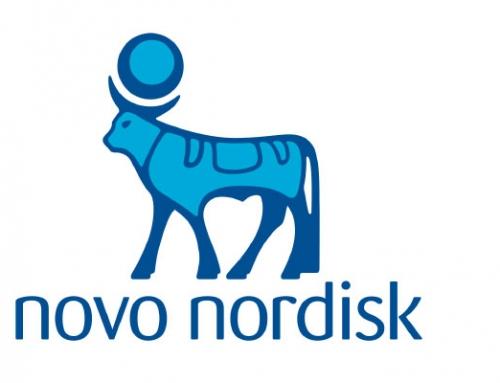 Todos los proveedores de Novo Nordisk utilizarán energía 100% renovable