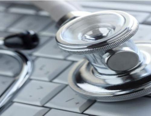 El 53% de los ciudadanos europeos de entre 16 y 74 años asegura buscar información sanitaria en Internet