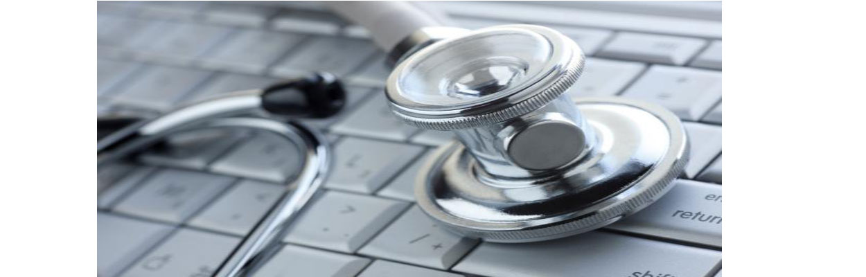 pacientes-internet