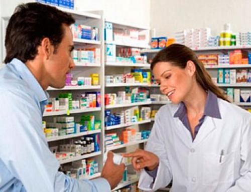 ¿Qué factores entran en juego en la decisión del comprador de Consumer Healthcare en farmacia y parafarmacia?