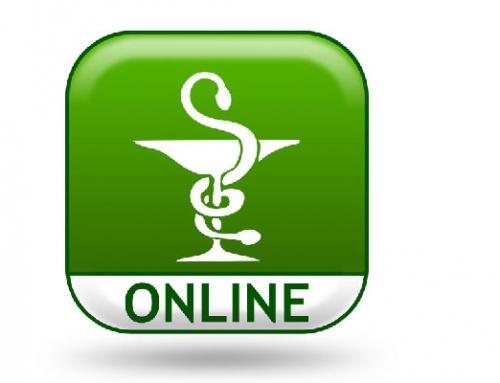 Comprar por internet es compatible con confiar en el farmacéutico, según una encuesta de J&J