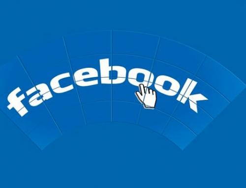 ¿Tus datos de Facebook se vieron afectados por Cambridge Analytica? Soluciónalo
