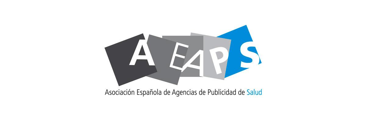 logo_aeaps